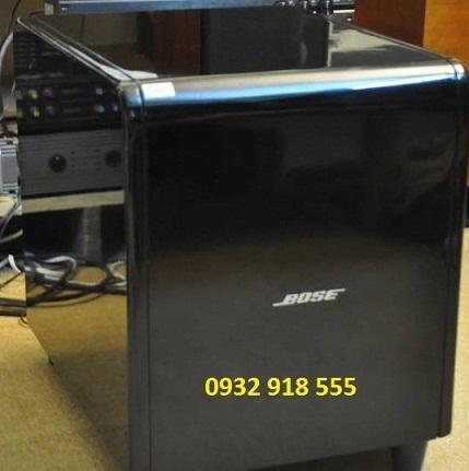 Loa sub Bose 1200 chuan