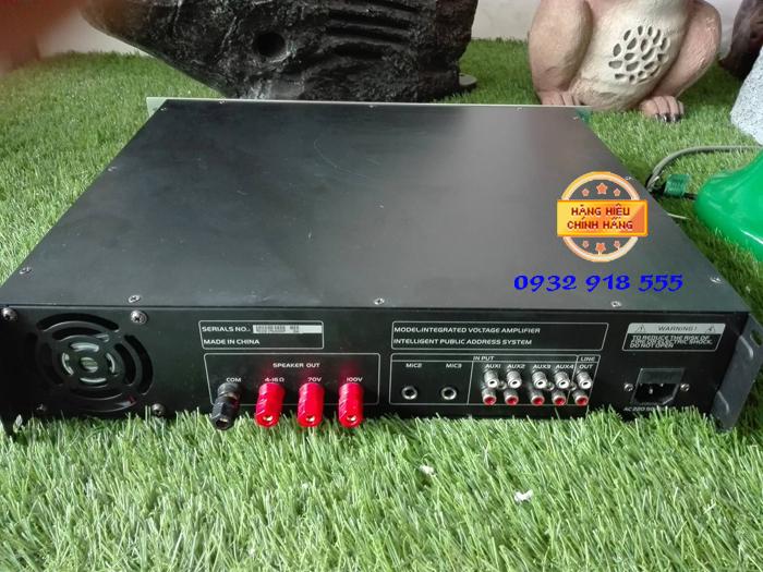 Amply OBT 6250 chuan