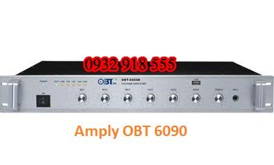Amply-obt-6090 chinh hang