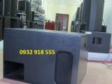 IMG_3683(1)