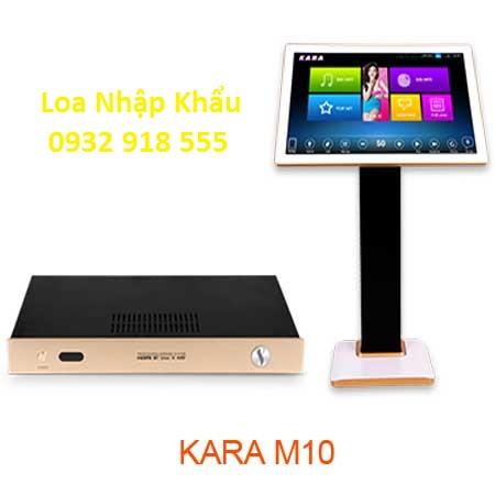 KARA_M10