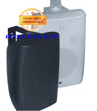 Loa hop OBT 584 chinh hang