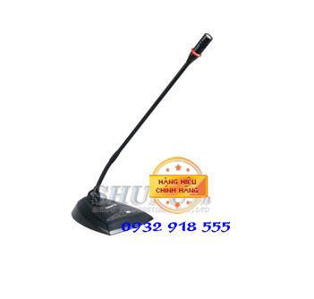 Micro co ngong Shupu EDM 688