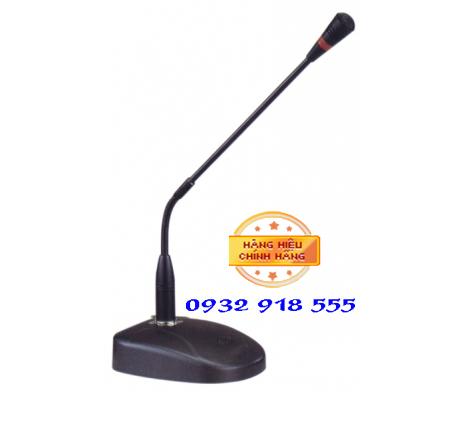 Micro OBT 8052A