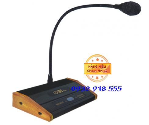 Micro OBT 8052C