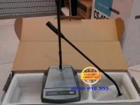 Micro co ngong OBT 3000B