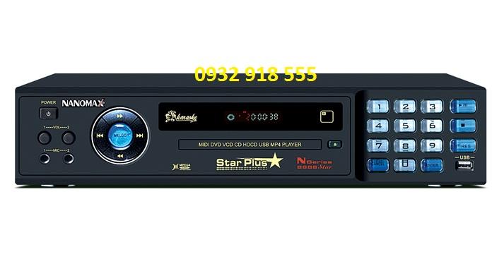 Midi-8686Star635622688148307528