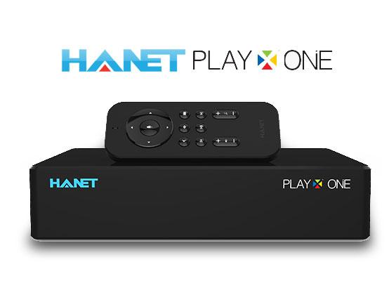 hanet-playx-one-2TB-thumb-2