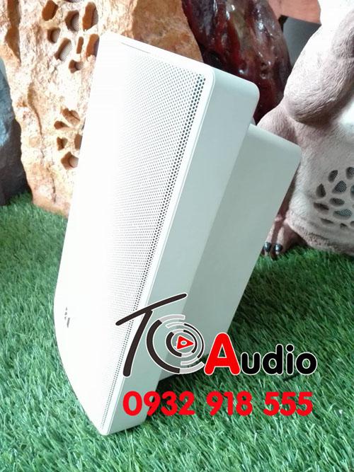 loa hop toa BS 1030b TOT