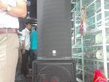 loa jbl 425 hang chinh hang