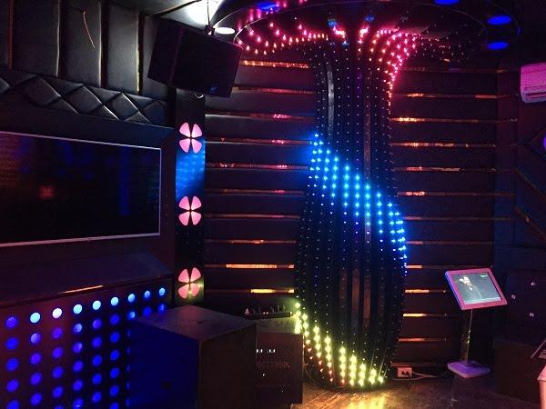 phong-hat-karaoke-chuyen-nghiep