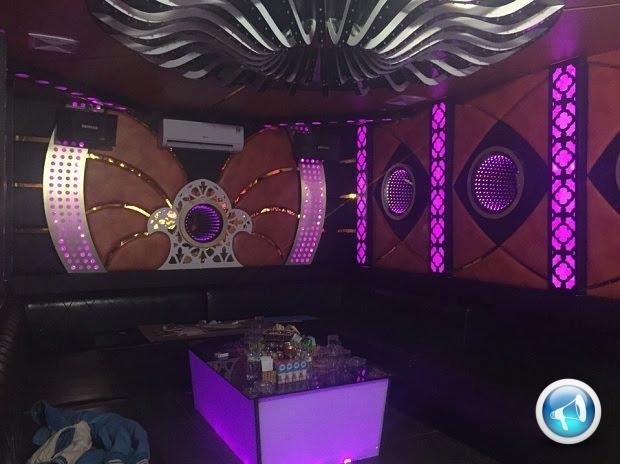 thiet-ke-karaoke-vip-dep-66
