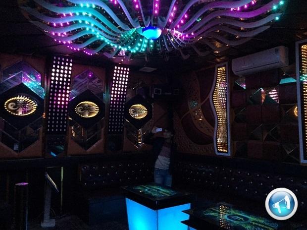 thiet-ke-karaoke-vip-dep-88