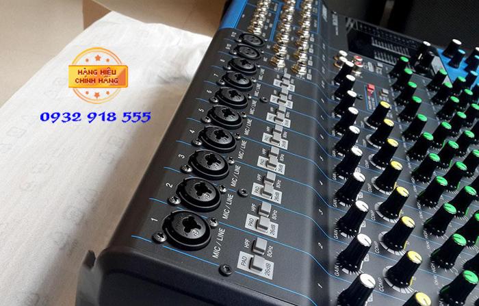 Ban mixer MG 16XU dung cho loa hoi truong jpg
