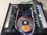Cuc day cong suat VM K8004 chinh hang