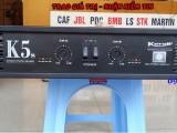 Cuc day cong suat k5s hàng nhap