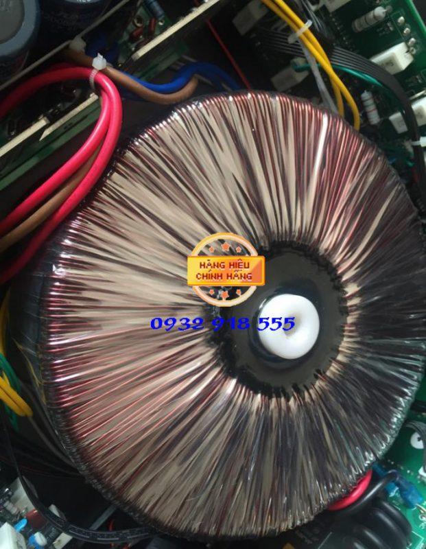 Cuc day vm k6004 chinh hang