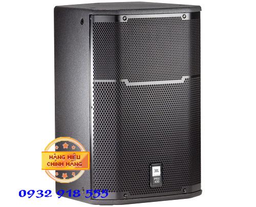 Loa JBL PRX 415