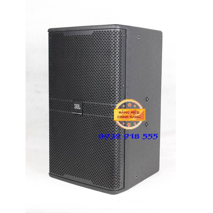 Loa karaoke JBL KP4000 chat luong
