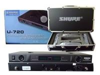 Micro-khong-day-shure-720
