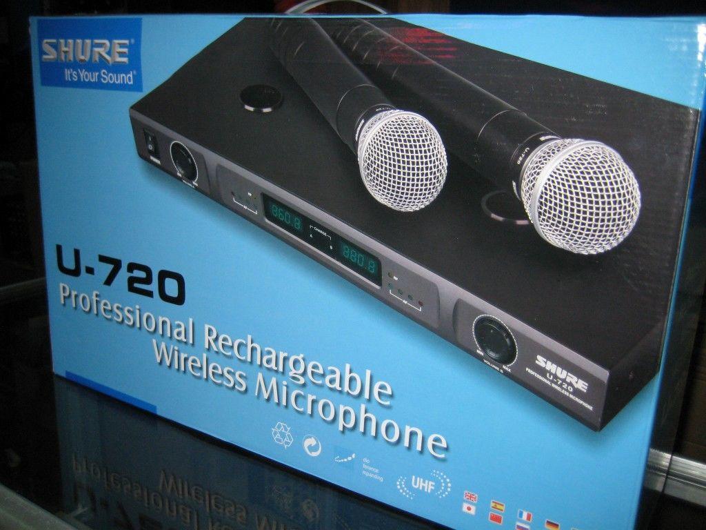 Micro-khong-day-shure-720-gia-re