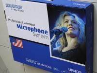 Micro-khong-day-shure-UR4DS