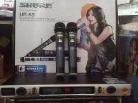 Micro-khong-day-shure-UR6S