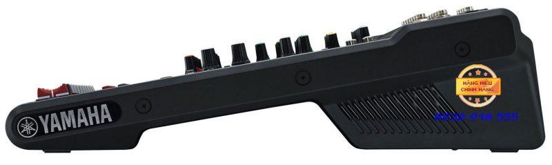 Mixer Yamaha MG 12XU tot nhat