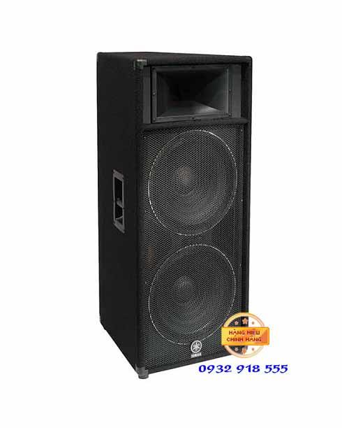 Yamaha-S215V1