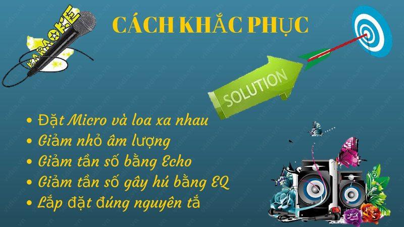 cach-khac-phuc-micro-khong-day-bi-hu-re