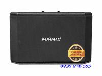 loa-karaoke-paramax-P-1000
