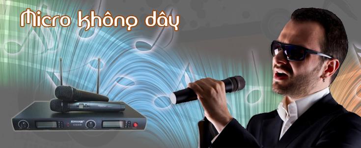 lua-chon-micro-cho-dan-karaoke