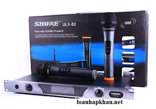 micro-khong-day-shure-ULX82