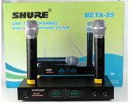 micro-khong-day-shure-beta-85