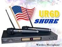 micro-khong-day-shure-ur6d