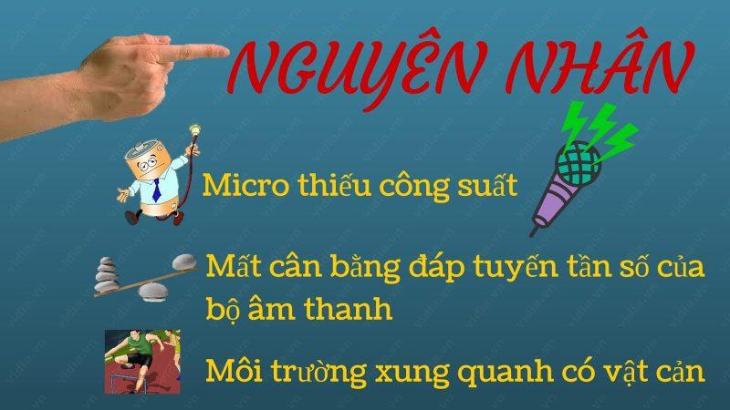 nguyen-nhan-micro-khong-day-bi-hu-re