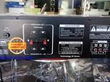Amply nanomax PA 108A gia chuan