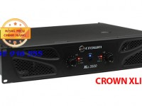 Cuc day crown xli 3500