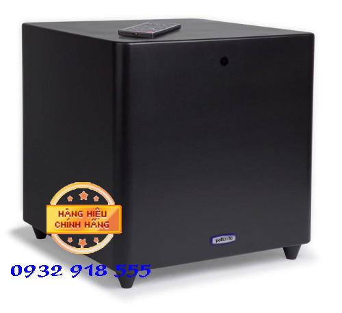 Loa Sub Polkaudio PSW 550