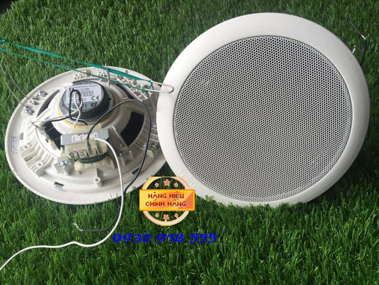 loa-am-tran-PC-658R-hang-chinh-hang