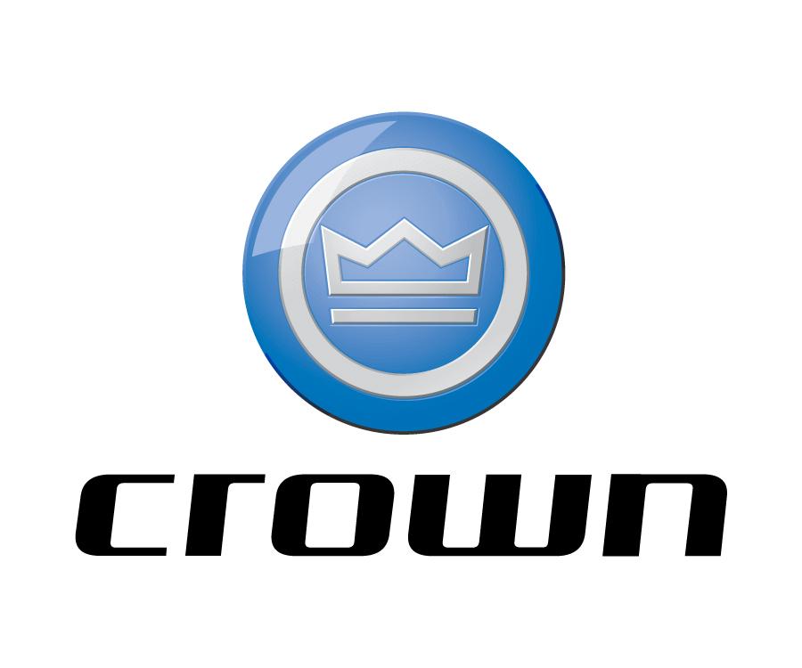 logo cuc day crown