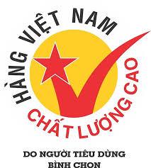 logo nguoi tieu dung binh chon