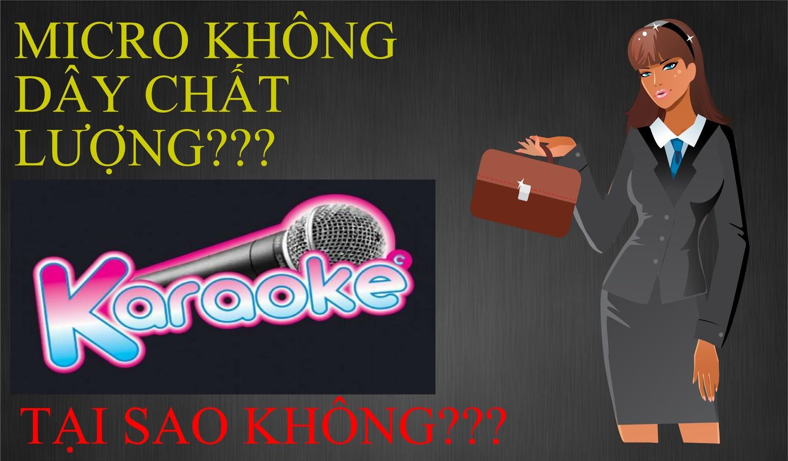 micro-khong-day-shure-loai-nao-tot