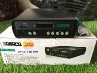 Amply usb mini60