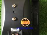 loa hop DSP 6062 dep