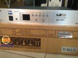Amply OBT 6455 chuan