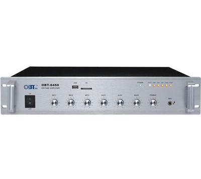 Amply chon 5 vung OBT-6655