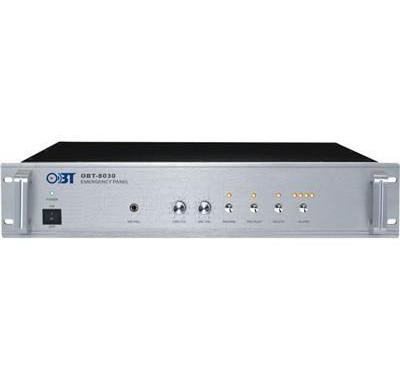 Bo bao dong OBT-8030 moi
