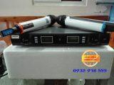 Micro khong day Shure UGX6 II