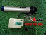 Tay micro mitsunal M12 new